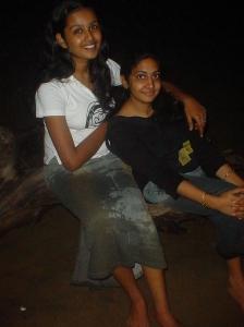 Again Goa