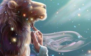 lion-and-fairy-alyson-smith_patty-nogle