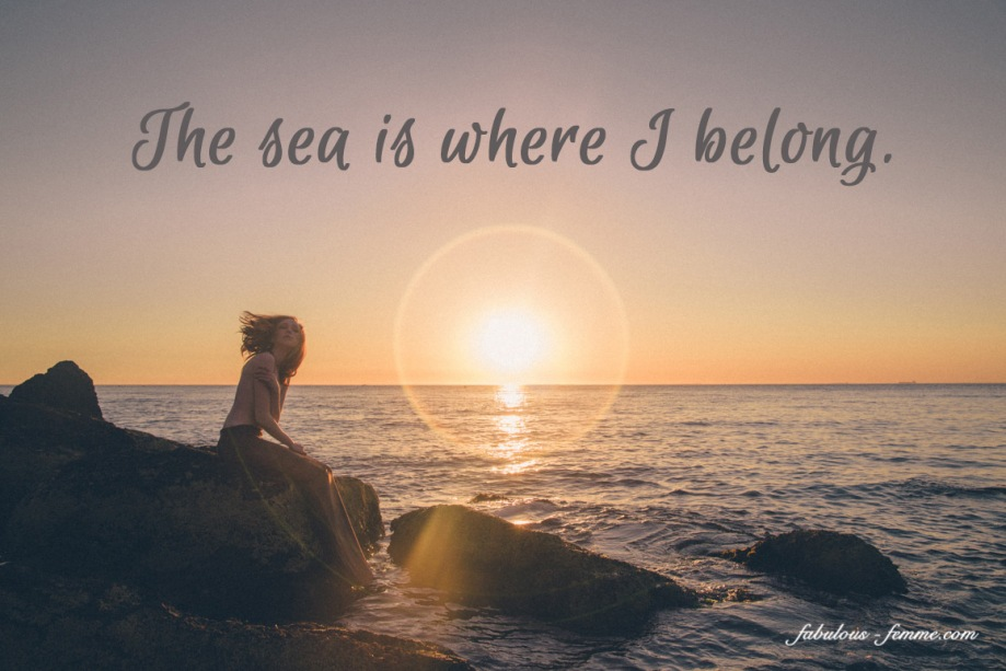 theseaiswhereibelong