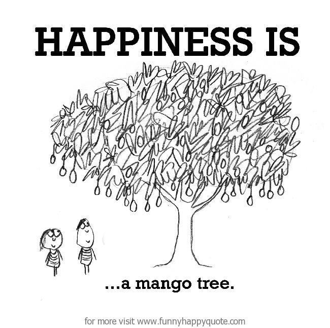 happy-quotes-1784.jpg